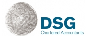 DSG Chartered Accountants