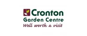 Cronton Nurseries & Garden Centre