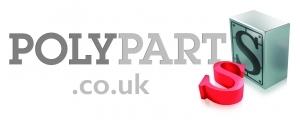 PolyParts