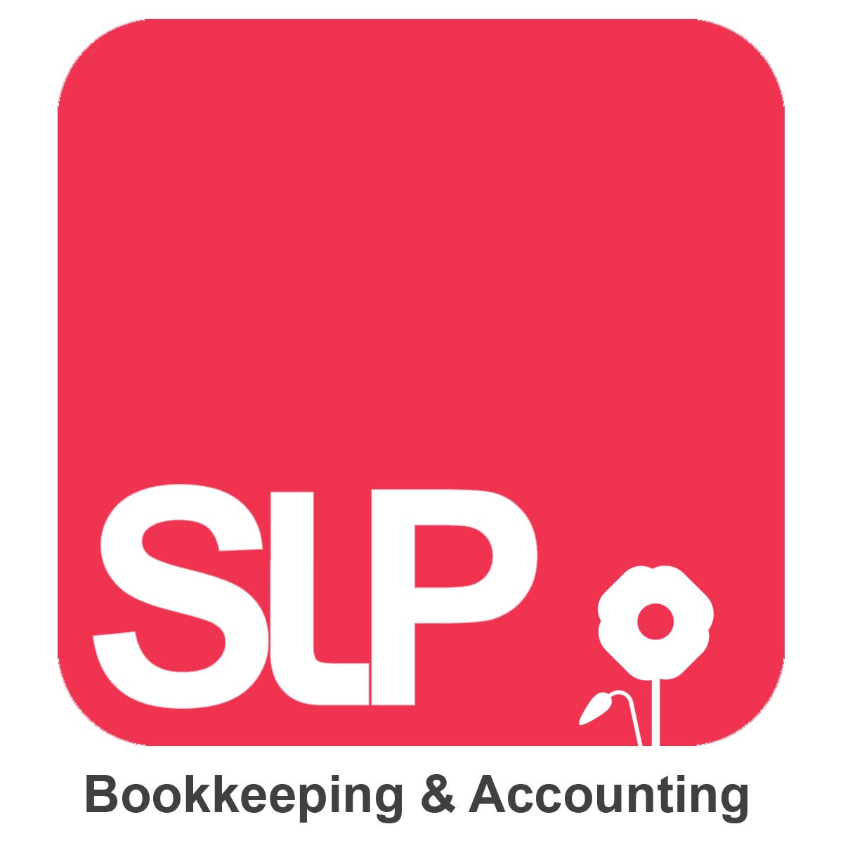 SLP Bookkeeping