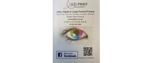 GD Print
