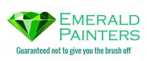Emerald Painters