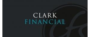 Clark Financial Services
