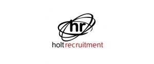 Holt Recruitment