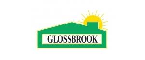 Glossbrook