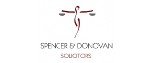 Spencer Donovan Solicitors
