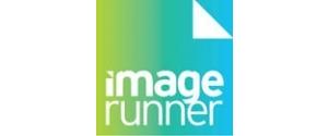 Image Runner