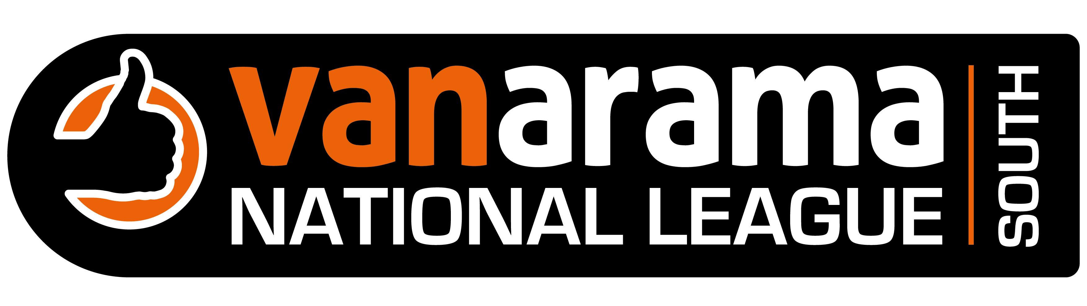 Vanarama National League South