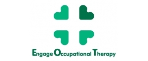 Engage Occupational Therapy
