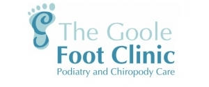 The Goole Foot Clinic