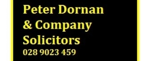 Peter Dornan