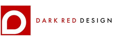 Dark RedDesign