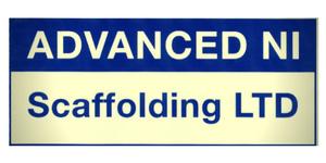 ADVANCED NI Scaffolding Ltd.