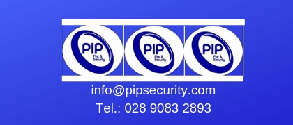 PIP Security