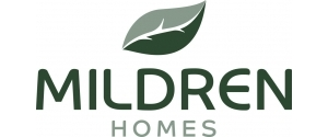 Mildren Homes