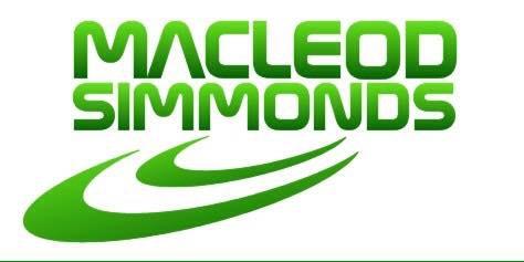 Maccleod Simmonds