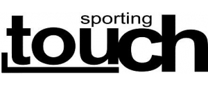 Sporting Touch