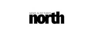 North News & Pictures