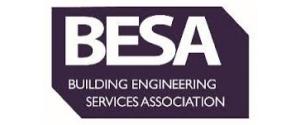 Building & Engineering Services Association Scotland