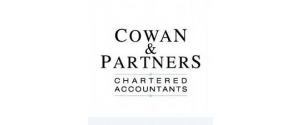 Cowan and Partners