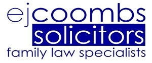 EJ Coombs Solicitors
