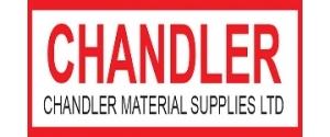 Chandler Material Supplies