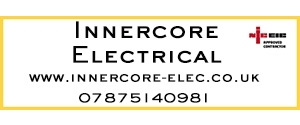 Innercore Electrical