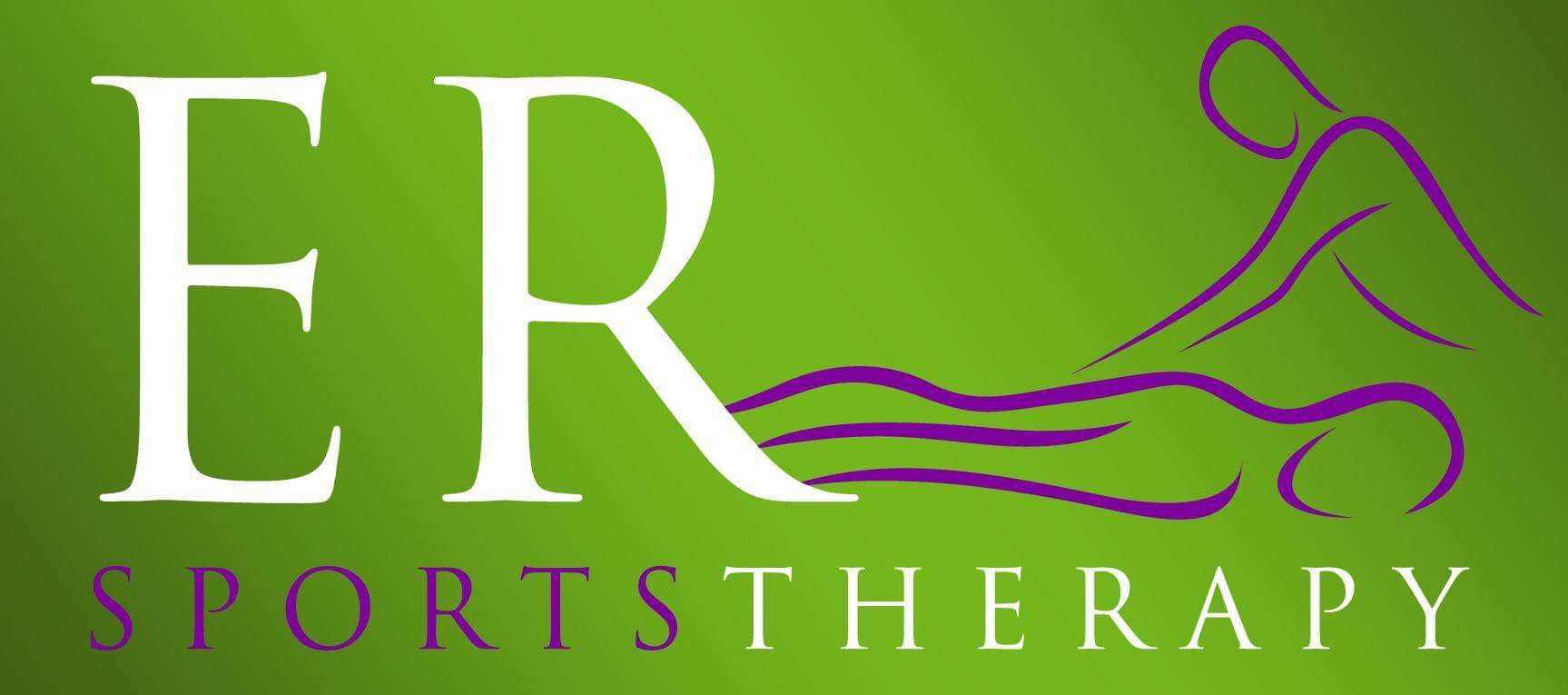 ER Sports Therapy