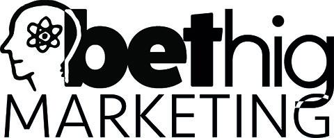 Bethig Marketing