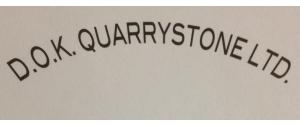DOK Quarrystone Ltd