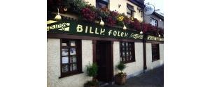 Foley's Bar Cashel