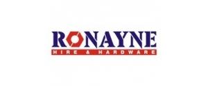 Ronayne Hardware