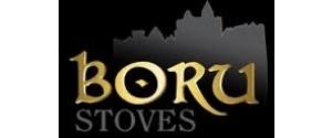 Boru Stoves