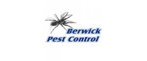 Berwick Pest Control