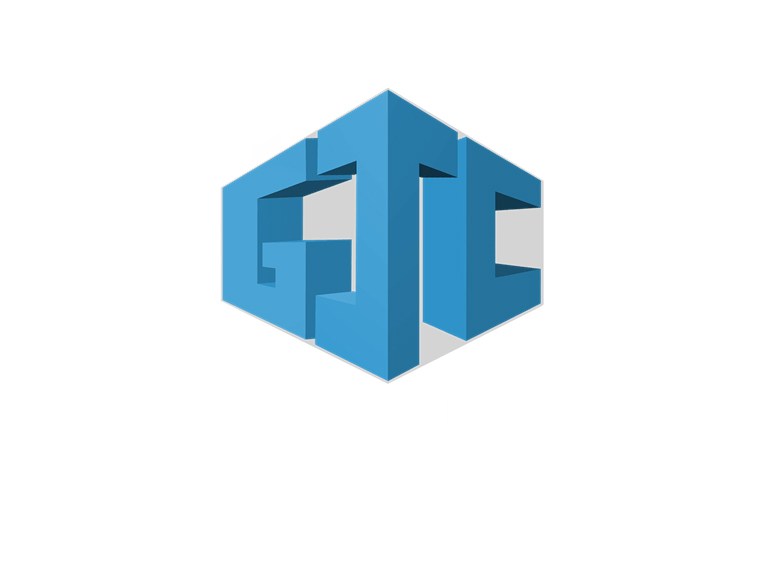 GJC Builders