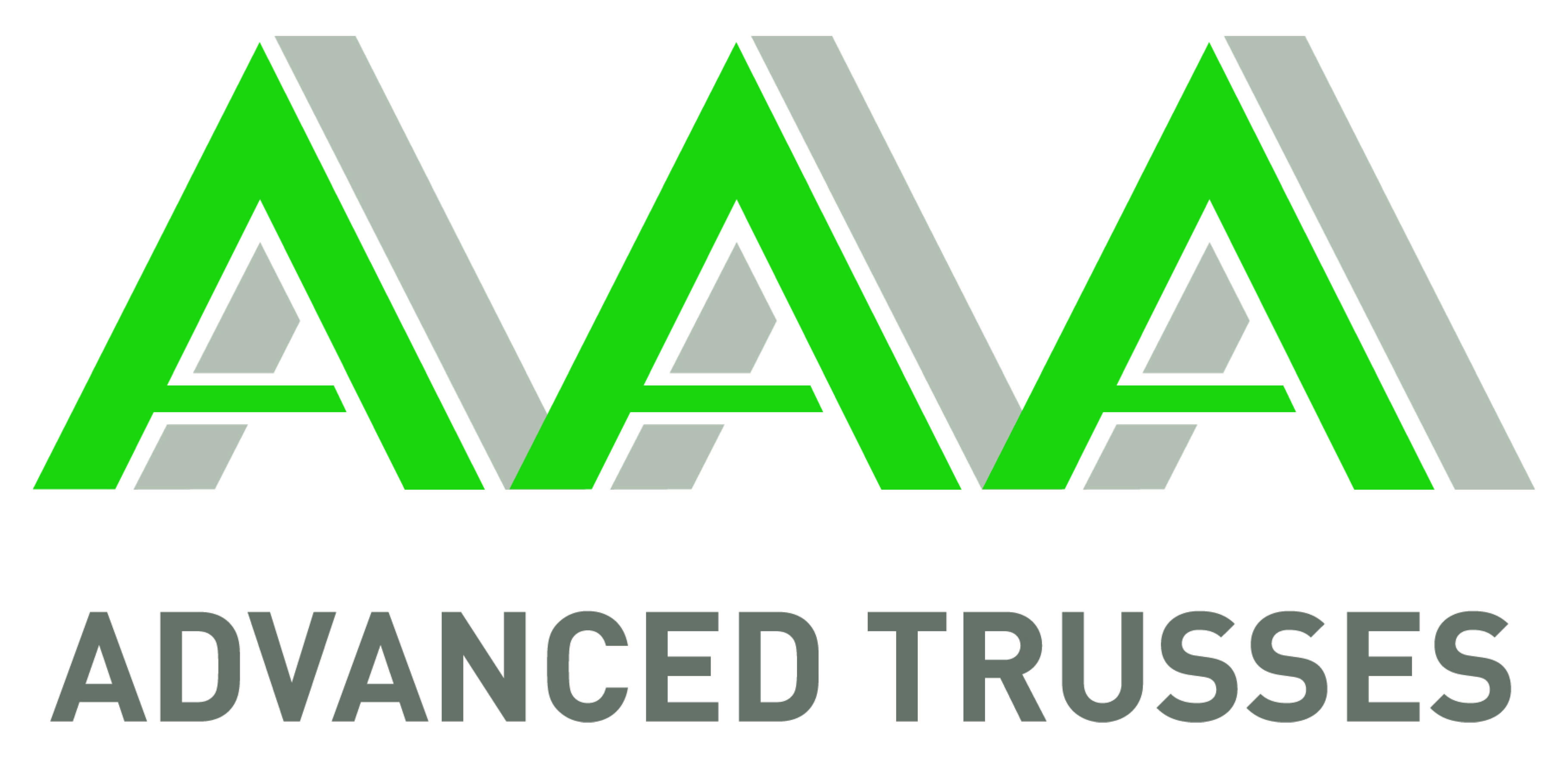 AAA Advanced Trusses