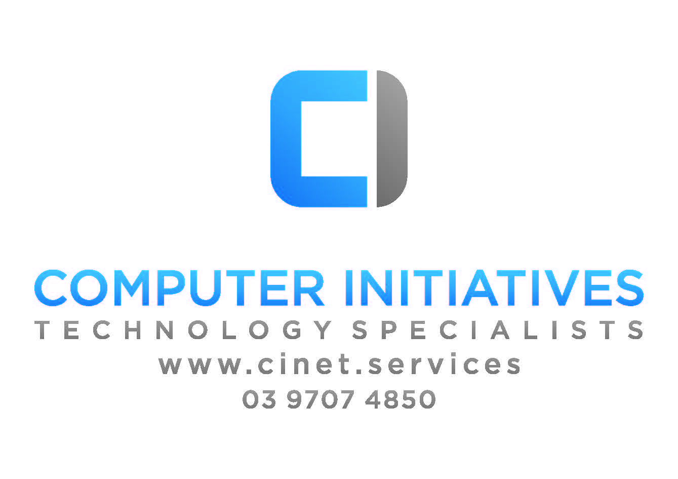 Computer Initiatives