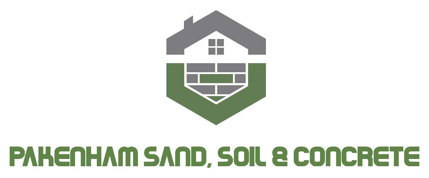 Pakenham Sand and Soil