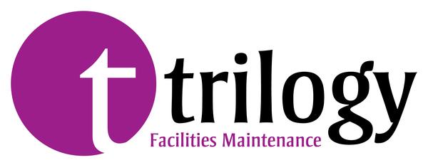 Trilogy Facilities Maintenance
