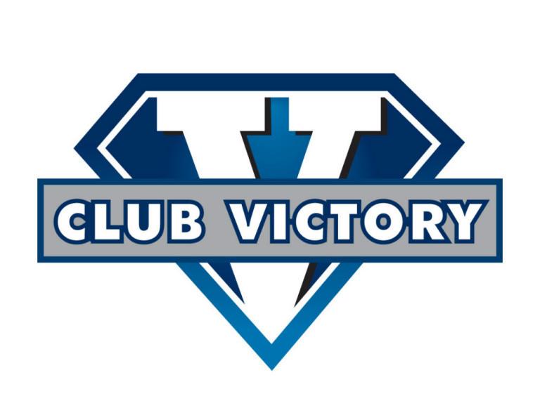 Club Victory