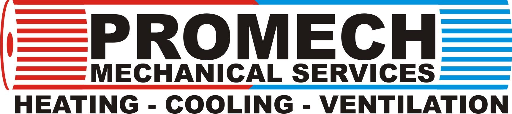 Promech Mechanical Services