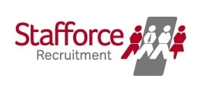 Stafforce Recruitment