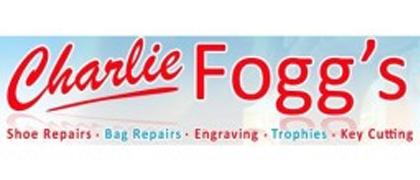 Charlie Fogg's