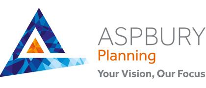Apsbury Planning