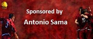 Antonio Sama