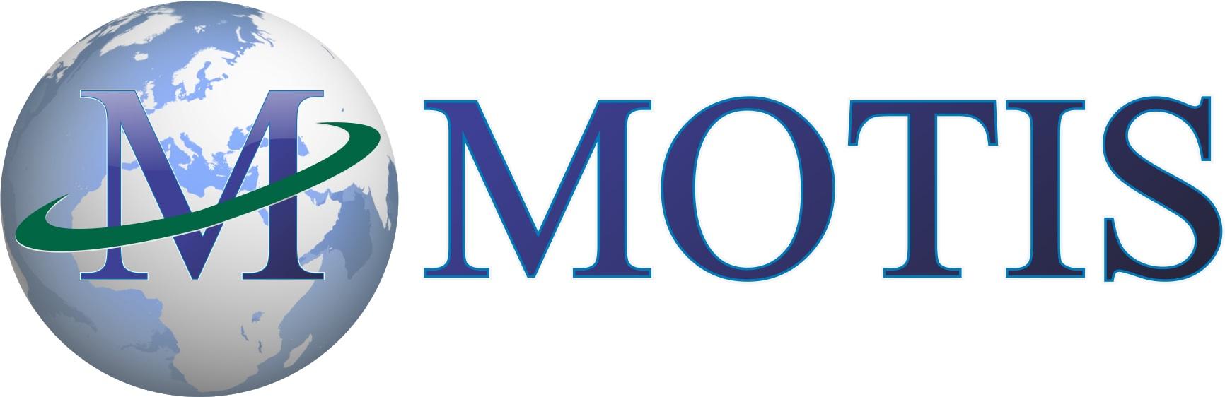 Motis (Ireland)