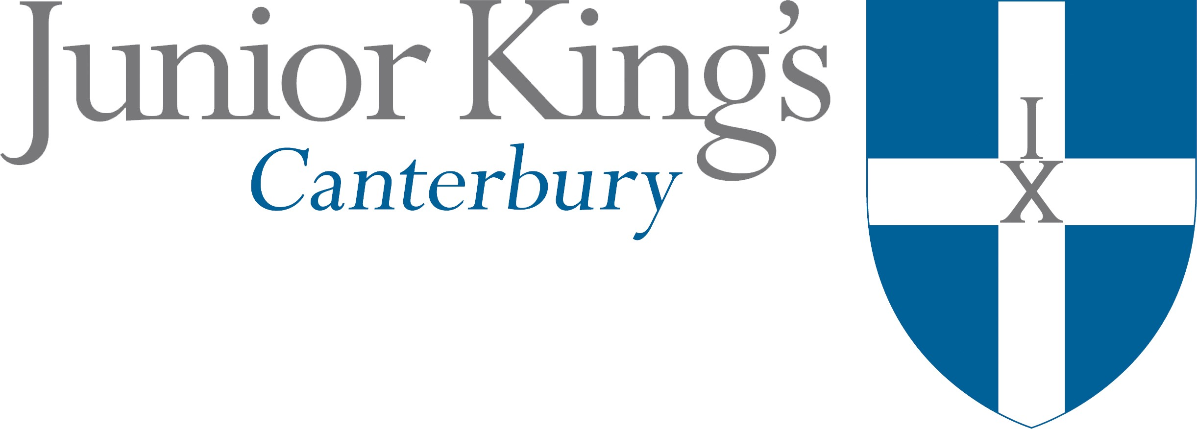 Junior King's Canterbury