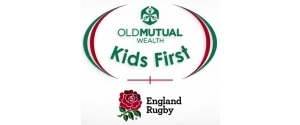 Old Mutual Wealth Kids First