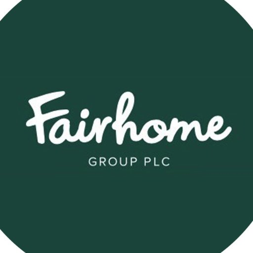 Fairhome Group