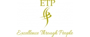 Excellence Through People - Cleaning Services